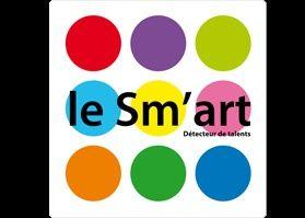 Art, provence, Peinture, Sculpture, Aix en Provence, photographie