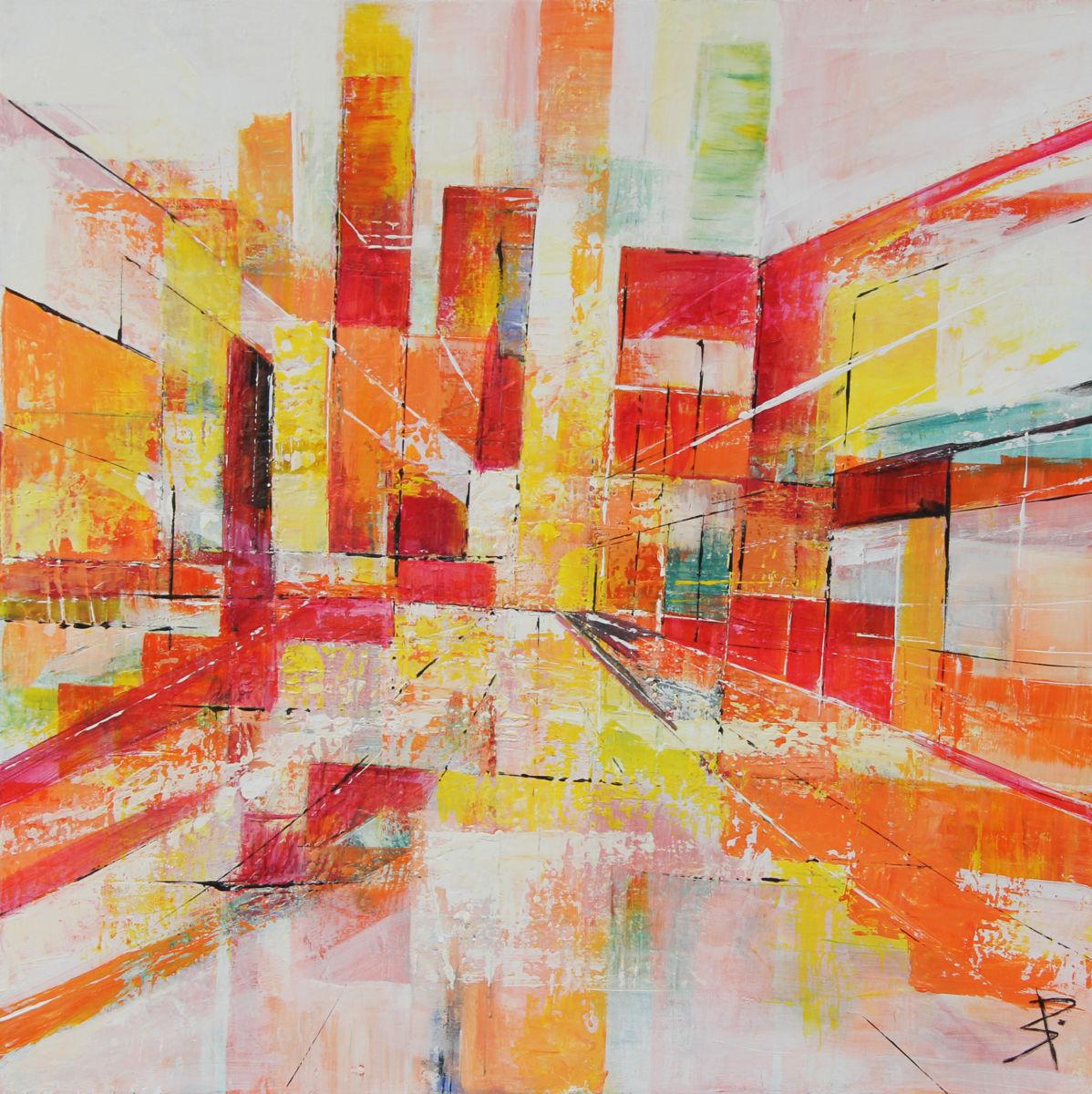 Peinture, sculpture, savoie, suisse, agora