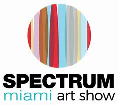 Miami, Exposition, Art contemporain, Wynwood District, Street Art